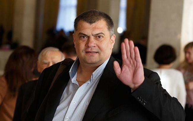 САП відкрила справу через записи розмов нардепа Корявченкова