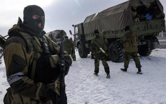 В результаті обстрілу бойовиками Авдіївки загинула жінка, 2 людини поранені, - МВС