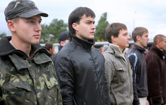 Источник фото:twitter.com/Сегодня.ua