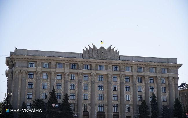 В мэры Харькова зарегистрировали 15 кандидатов: список