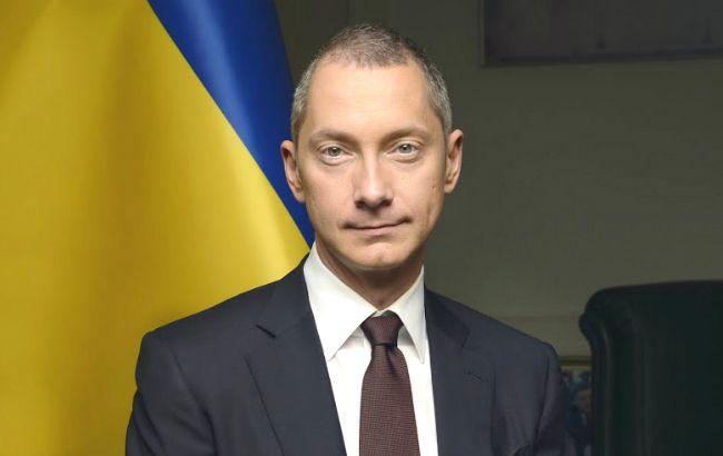 Новини України за 29 серпня: відставка Ложкіна і слухання за позовами Коломойського до РФ
