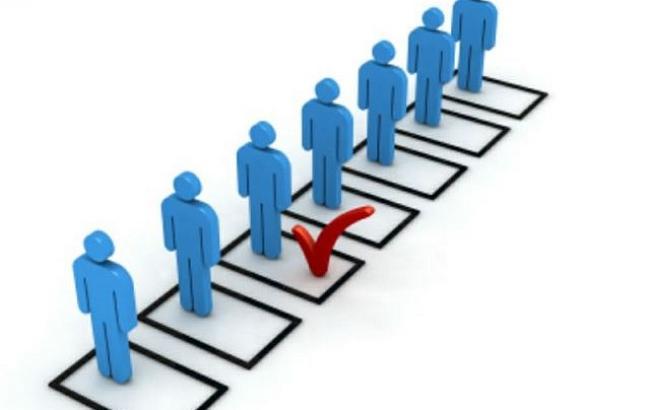 Триває конкурс на зайняття посад заступників голови ОДА
