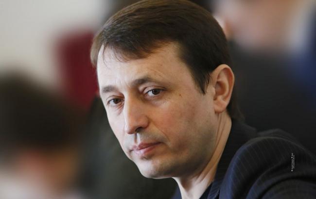 Нардеп рассказал, сколько будет стоить медицинская страховка для украинцев