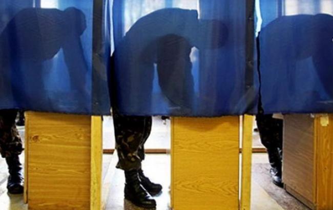 В парламентских выборах намерены участвовать 35% избирателей, - исследование