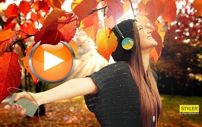 Почути українське: топ кращих музичних новинок