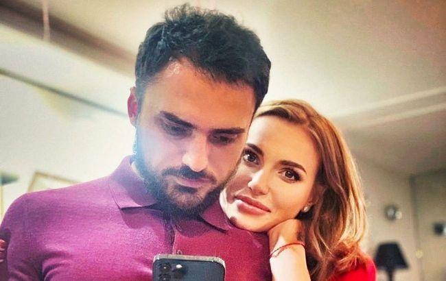 Обещаю любить всегда: Слава из НеАнгелов умилила фанатов семейными снимками, сделанными экс-мужем