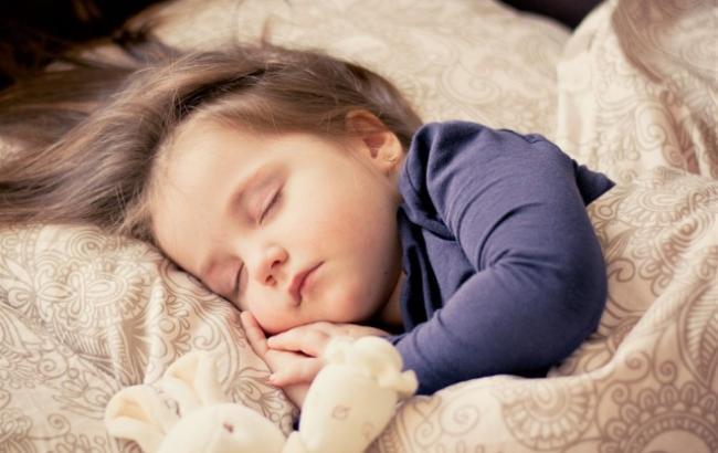 Ученые выяснили, какой риск для здоровья несет нехватка сна