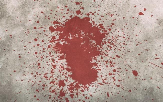 В Ивано-Франковске между школьниками произошли кровавые разборки