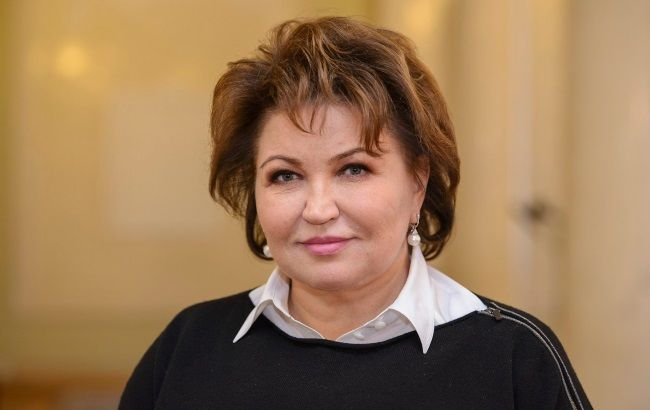 Татьяна Бахтеева утверждает, что все обвинения в ее адрес надуманны и не имеют под собой никаких оснований