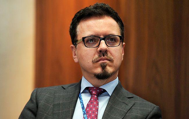 Кабмин сменил состав правления «Укрзализныци»