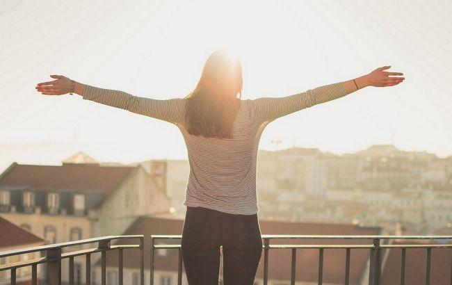 Гороскоп для женщин с 16 по 22 ноября: ожидайте хаос и внезапные изменения в жизни