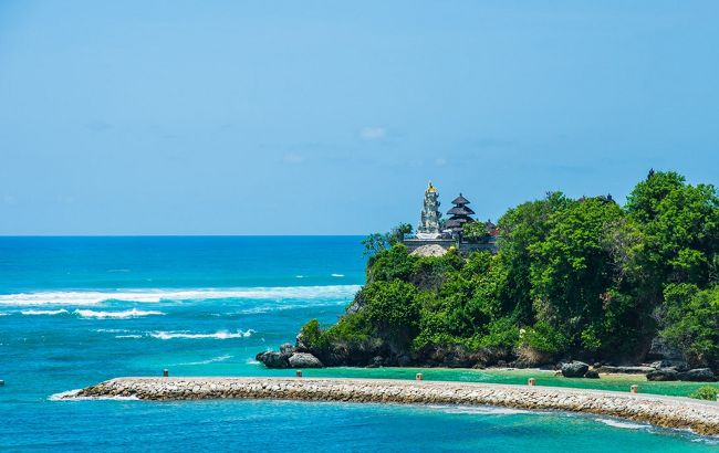 Уже в июне: еще одна курортная страна вскоре откроется для туристов