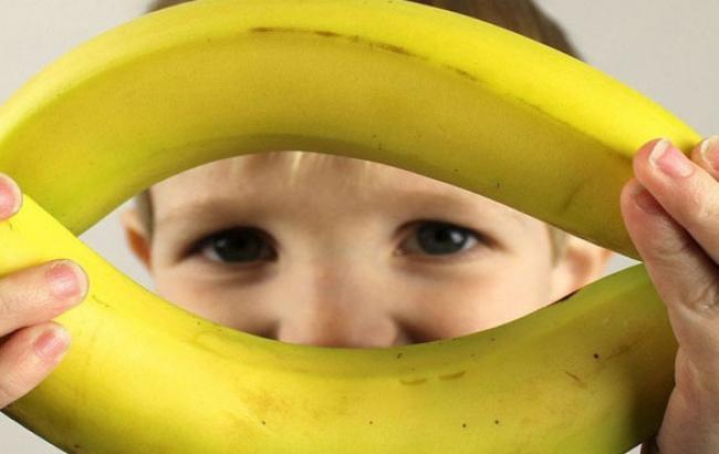 Фото: Бананы помогают бороться с депрессией