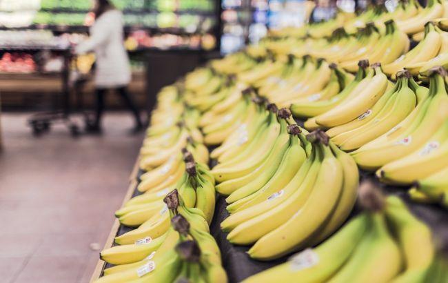 Диетолог запретил есть бананы утром: почему это нельзя делать