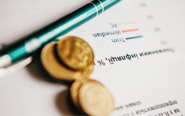 В Україні зафіксована нульова інфляція 2-й місяць поспіль, - Держстат