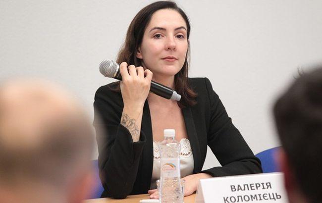 В Минюсте разрабатывают мобильное приложение системы бесплатной правовой помощи
