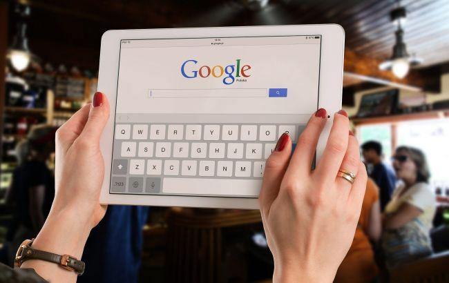 Google намерен полностью изменить модель онлайн-поиска