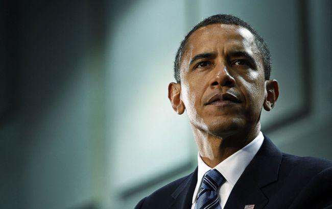 США строит центр противодействия зарубежной пропаганде