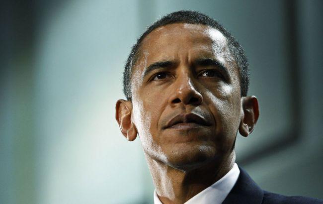 Фото: адміністрація Барака Обами припинила дію виключення з імміграційної політики