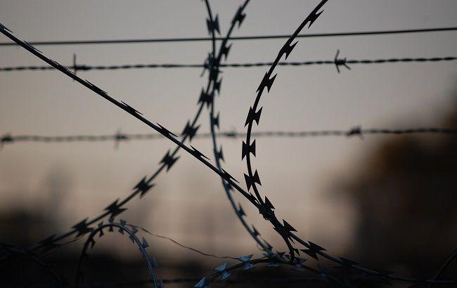 Плоскогубці і насильство: засуджені розповіли про жахи Бердянської колонії