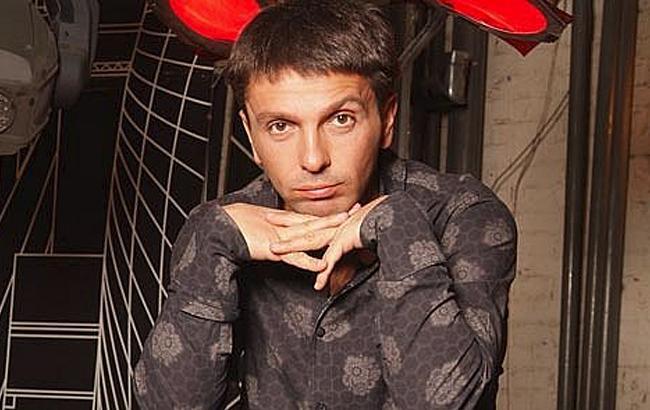 Фото: Леонид Барац (bartzfacebook.com-KvartetI)