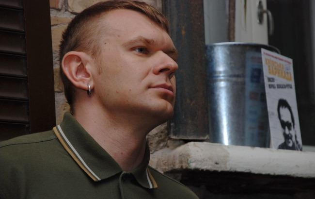 Фото: Александр Положинский (sumno.com)