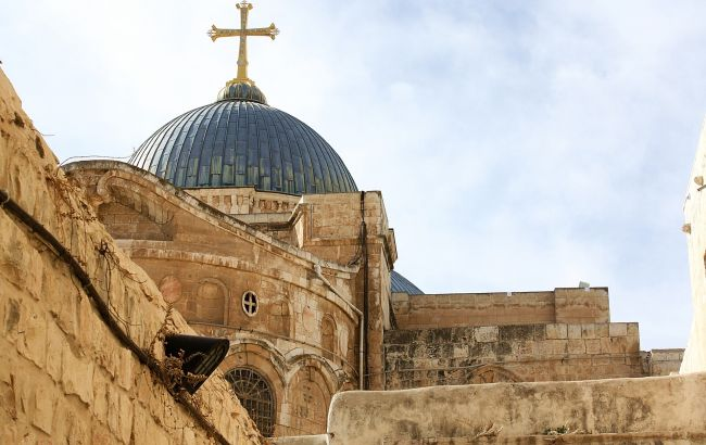 Жорсткий карантин повертається: коли Ізраїль може відкритися для туристів