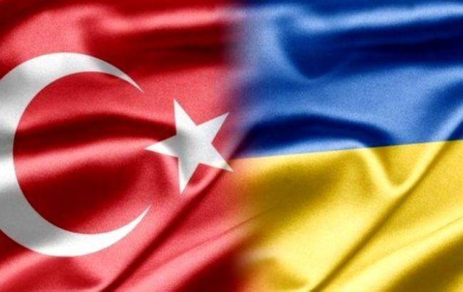 Україна активізувала переговори про ЗВТ з Туреччиною, - МЕРТ