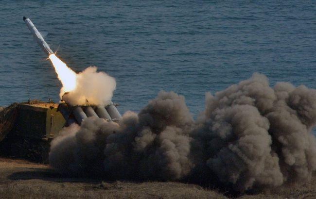 Фото: Японія протестує проти розміщення ракет РФ на Курилах