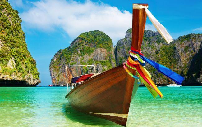 Море и белоснежный песок: самые доступные по цене страны для отдыха летом