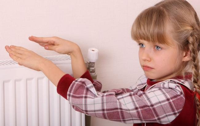 Президент ввів в дію рішення РНБО про енергобезпеку та проведення опалювального сезону