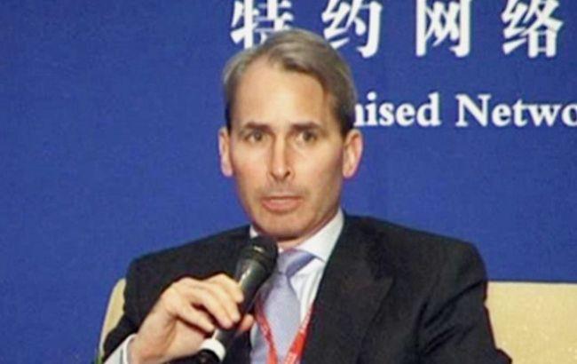 Билден отказался от должности главы Пентагона