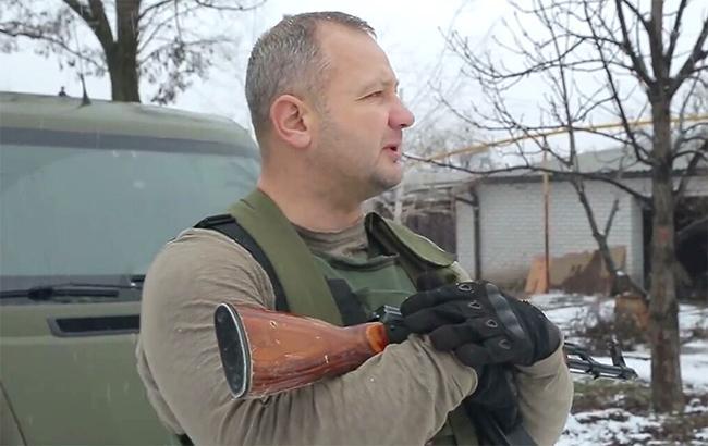 Спризнавшегося врасстреле правоохранителей Бубенчика сняли подозрения вубийствах