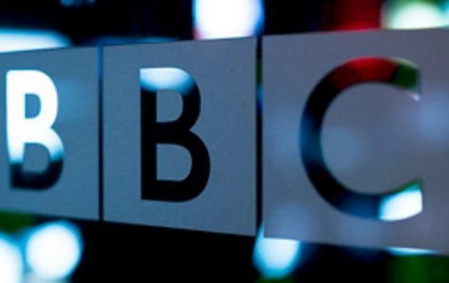 Великобритания профинансирует программы для развития медиа в Украине