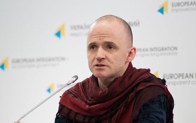 Фото: Александр Линчевский (uacrisis.org)