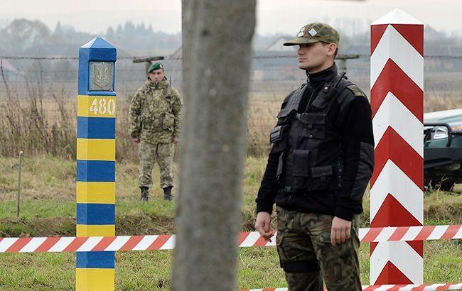 Суд Львова заарештував підозрюваного у вбивстві прикордонника