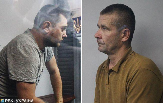 Вбивство хлопчика в Переяславі: суд залишив підозрюваних під вартою