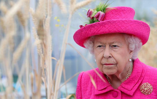 Єлизаветі II загрожує страта: шокуючі подробиці