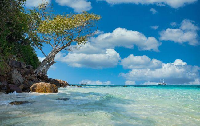 Строгий подход: в курортной стране объяснили, как будут пускать туристов на отдых