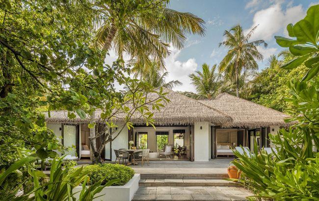 Значно дешевше: на екзотичних курортах пропонують великі знижки для туристів