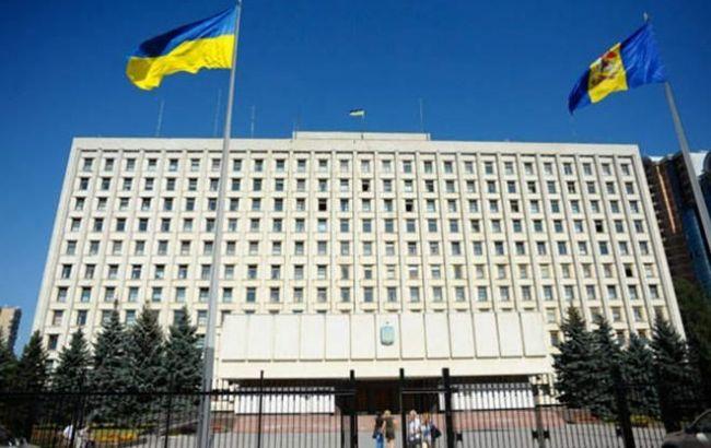 ЦВК зареєструвала спостерігача від США на виборах в Донецькій області