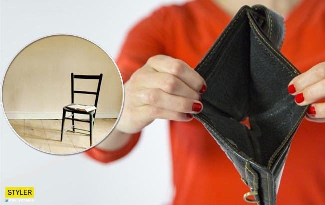 5 вещей, которые не пустят бедность в ваш дом