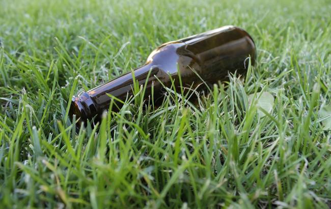 Фото: П'яний водій відмовився проходити тест на алкоголь (pixabay.com/HeyouRelax)