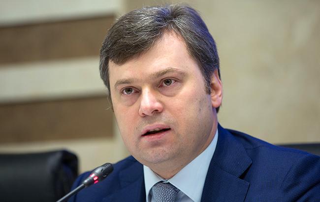 Дві столичні компанії відшкодували до бюджету 22,7 млн гривень несплачених податків