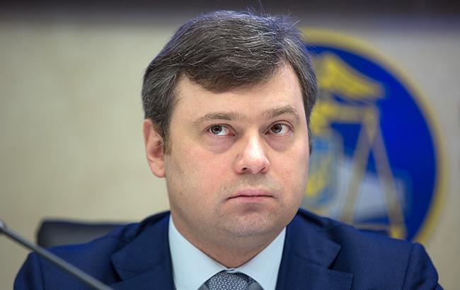 ГФС изъяла из незаконного оборота подакцизных товаров на 1,6 млрд гривен