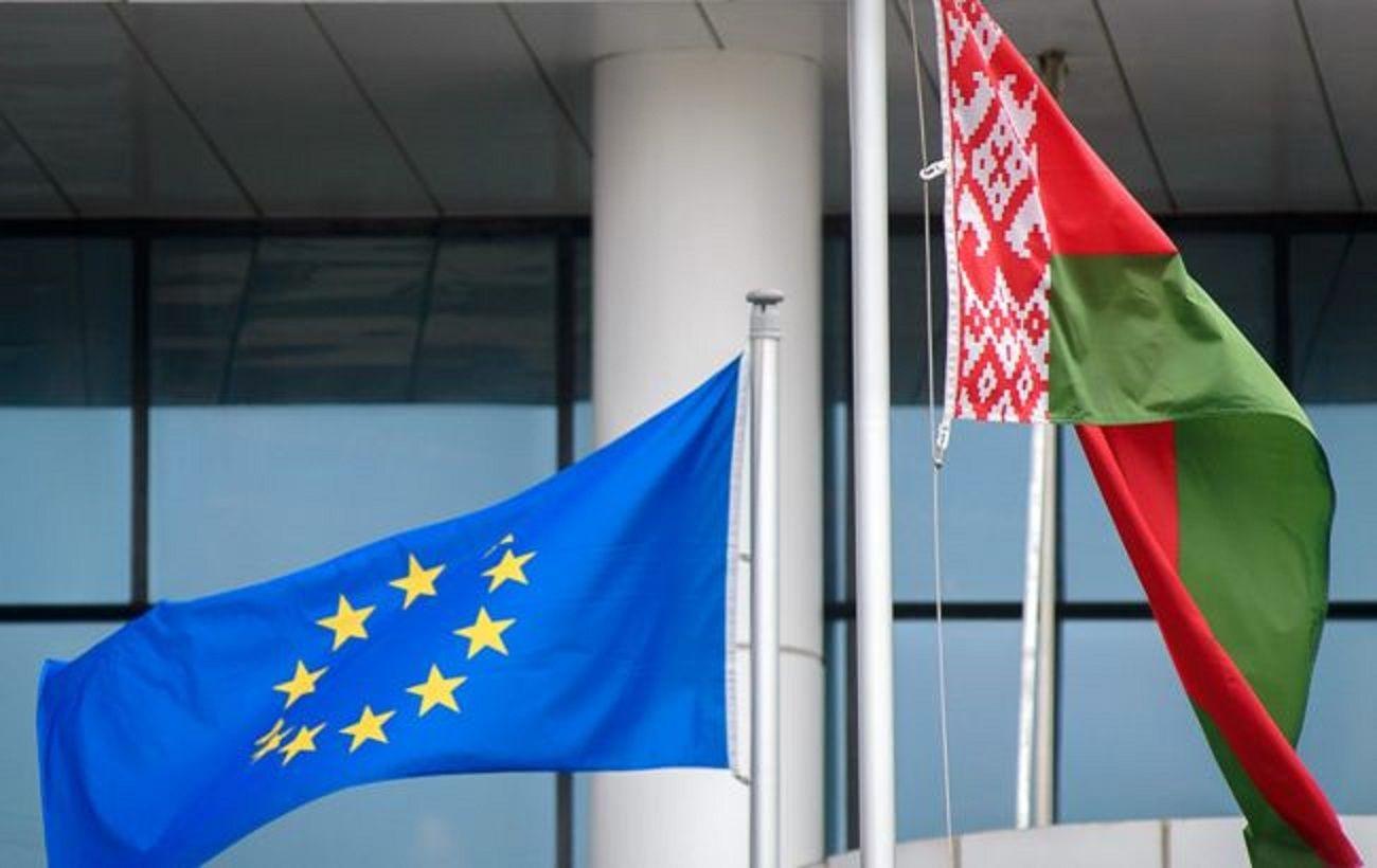 "Пятый пакет санкций ЕС против Беларуси закроет ""последние лазейки"" для Лукашенко, - FT"