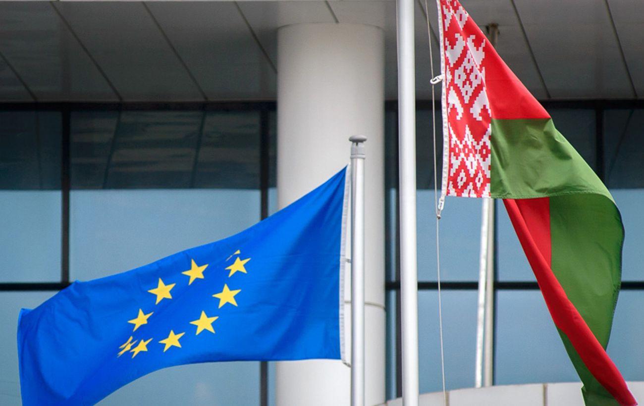 ЕС ограничил Беларусь в доступе к финансам и экспорте: детали новых санкций