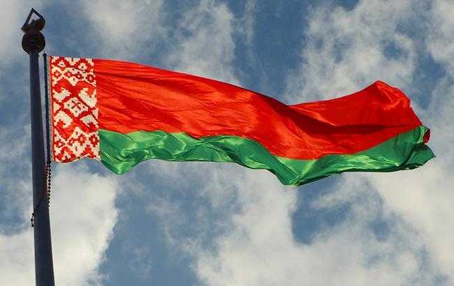 Послу України в Мінську вручили ноту через порушення повітряного простору Білорусі
