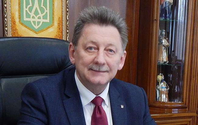 Російські навчання в Білорусі загрожують НАТО більше, ніж Україні, - посол