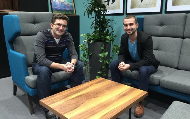 Digital Future и WannaBiz инвестируют 400 тысяч долларов в стартап Replyapp.io